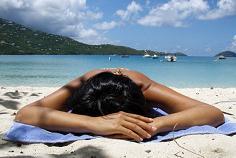 Thumbnail image for Keratosis pilaris and sun exposure