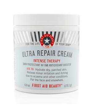 Dr. Oz Keratosis Pilaris Treatment Cream